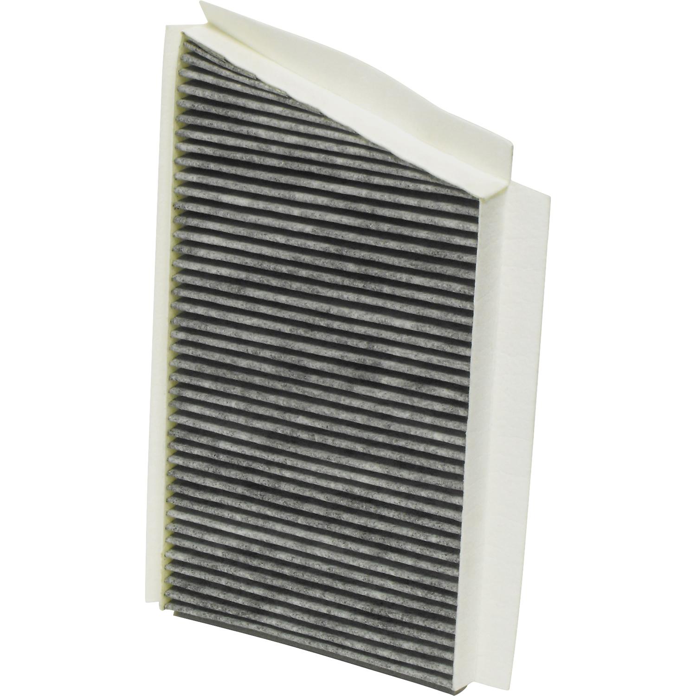 Charcoal Cabin Air Filter FI 1096C 1