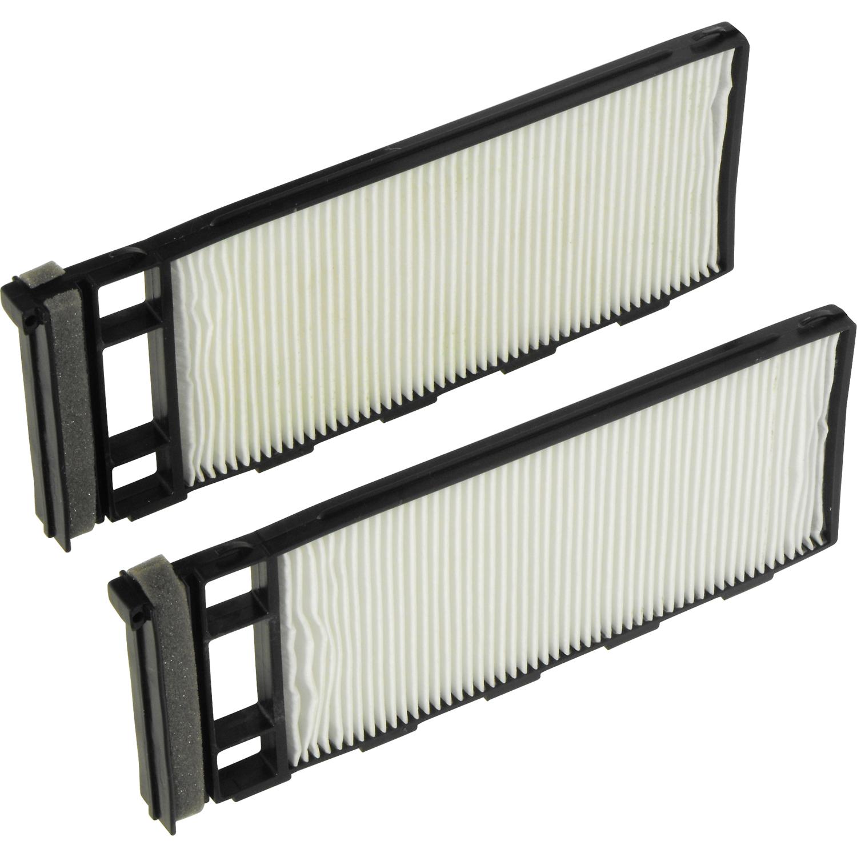 Particulate Cabin Air Filter FI 1098C