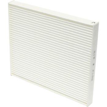 Particulate Cabin Air Filter FI 1099C