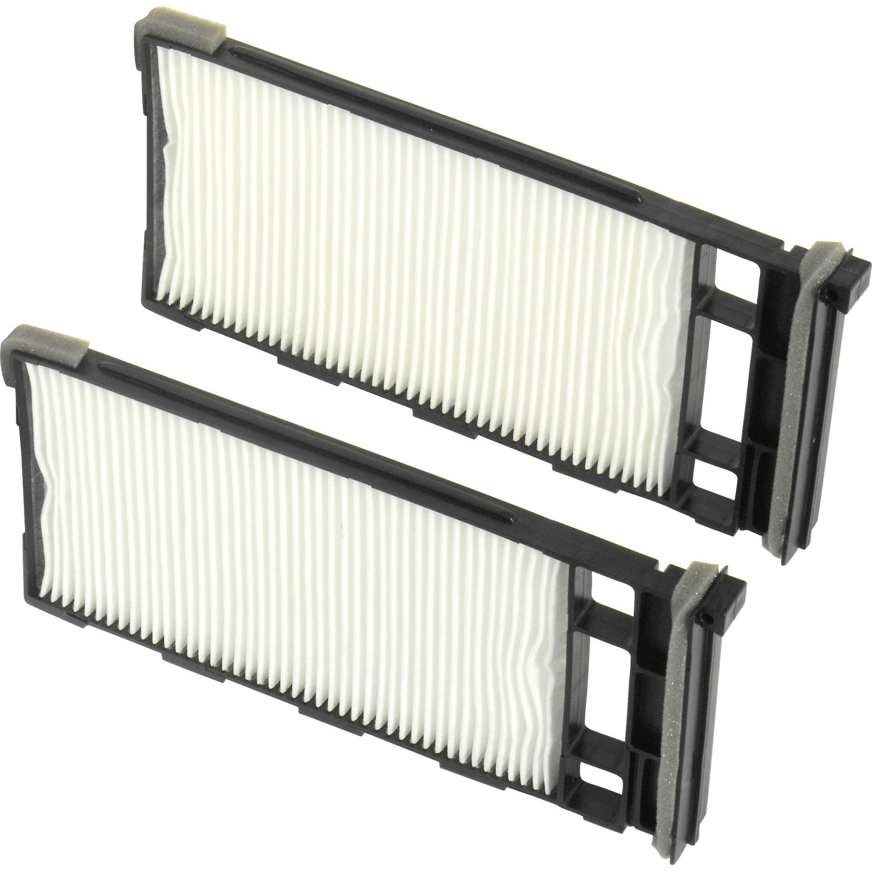Particulate Cabin Air Filter FI 1100C