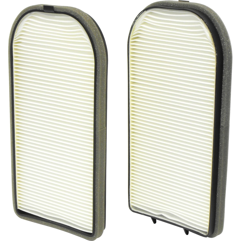 Particulate Cabin Air Filter FI 1102C