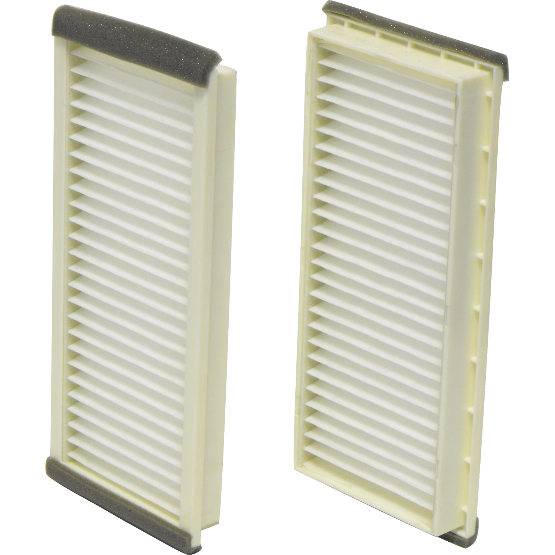 Particulate Cabin Air Filter FI 1111C