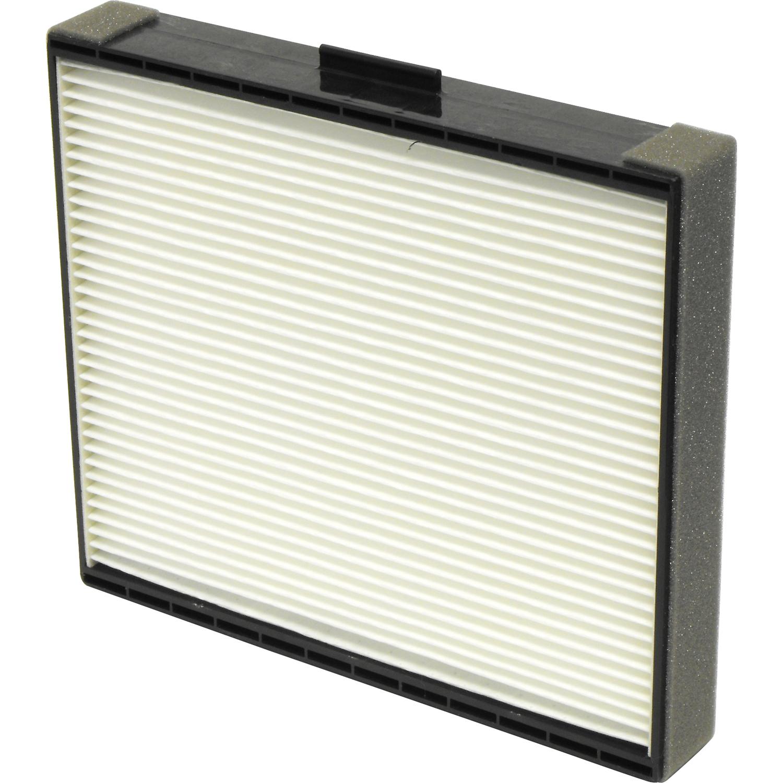 Particulate Cabin Air Filter FI 1112C