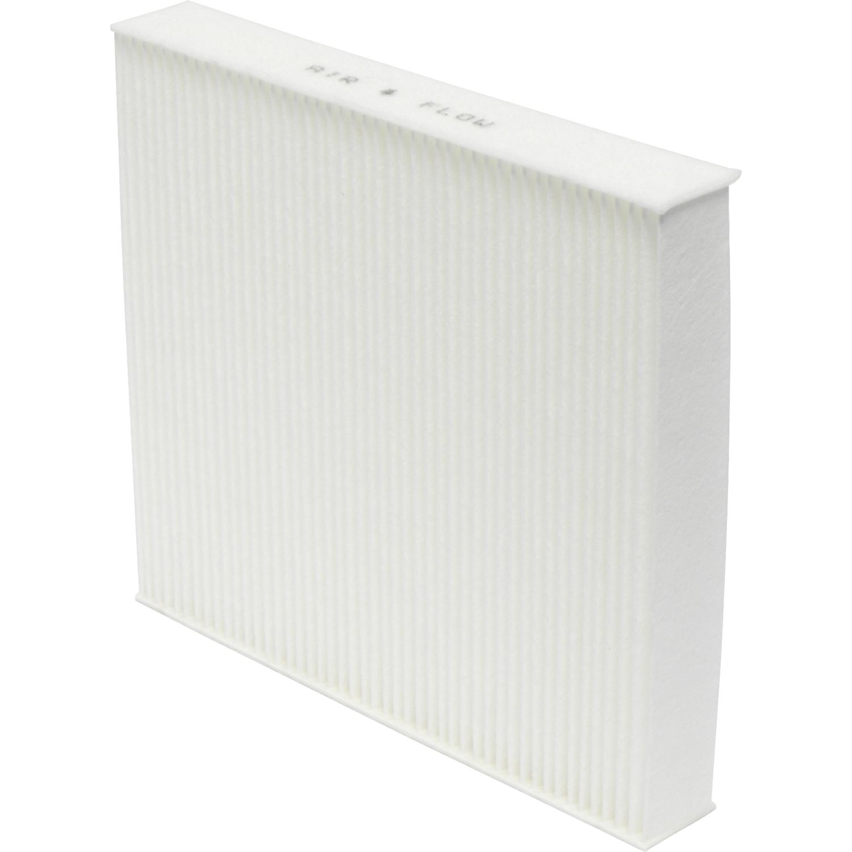 Particulate Cabin Air Filter FI 1114C
