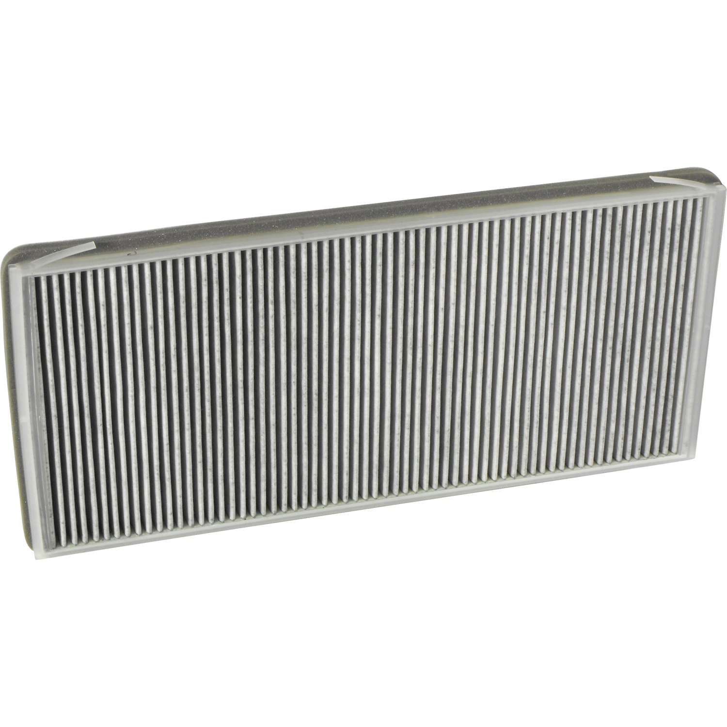 Charcoal Cabin Air Filter FI 1115C 1
