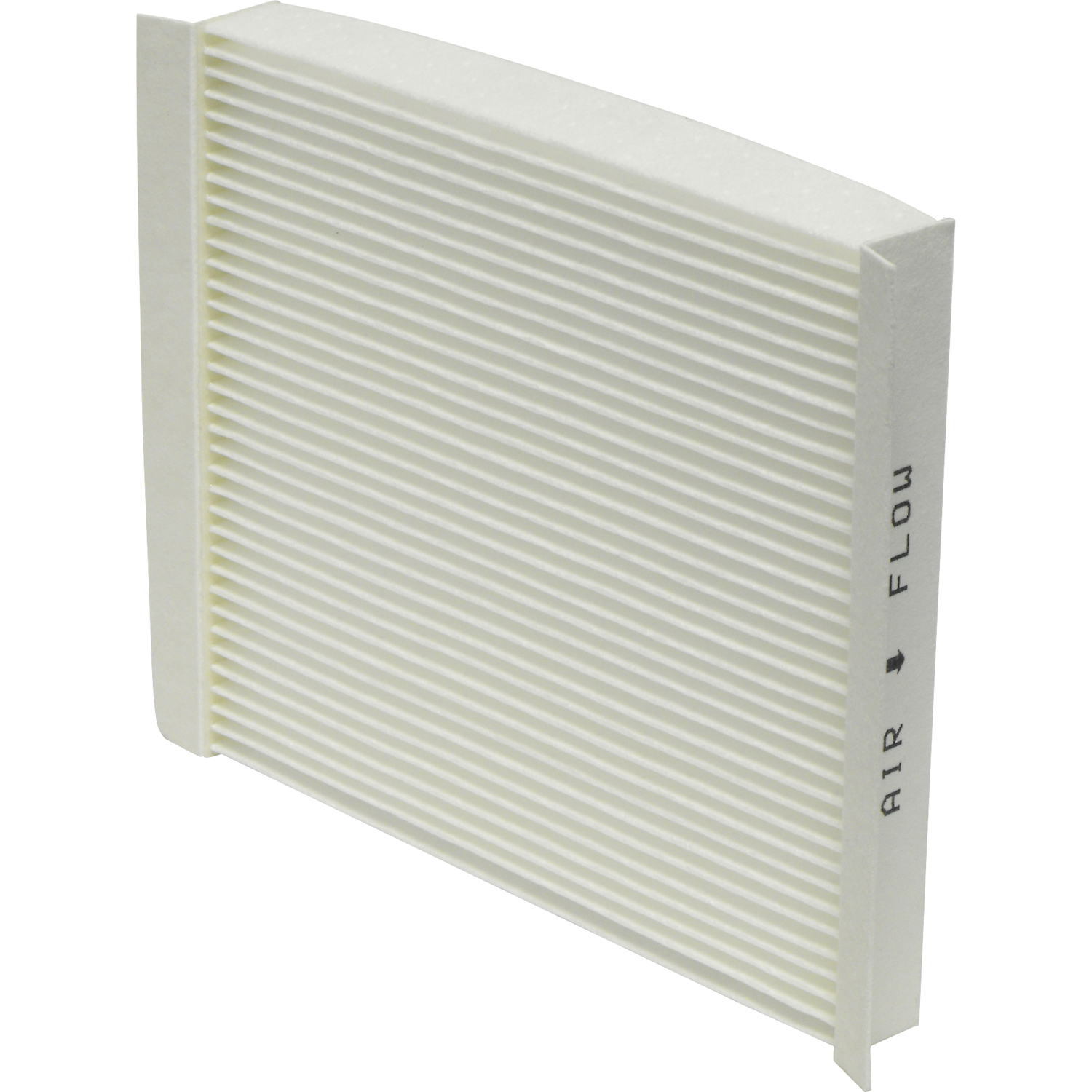 Particulate Cabin Air Filter FI 1116C