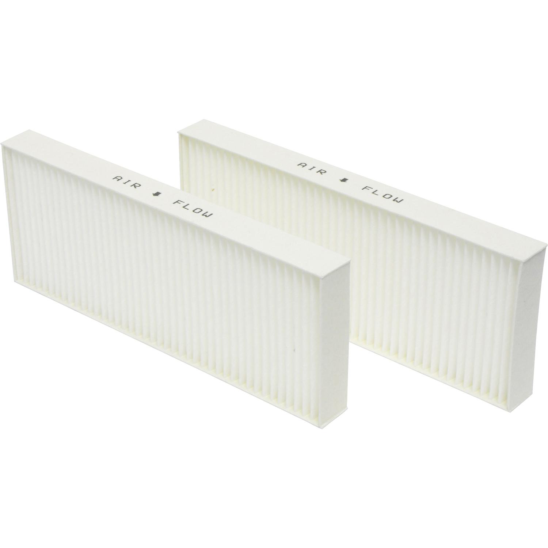 Particulate Cabin Air Filter FI 1117C