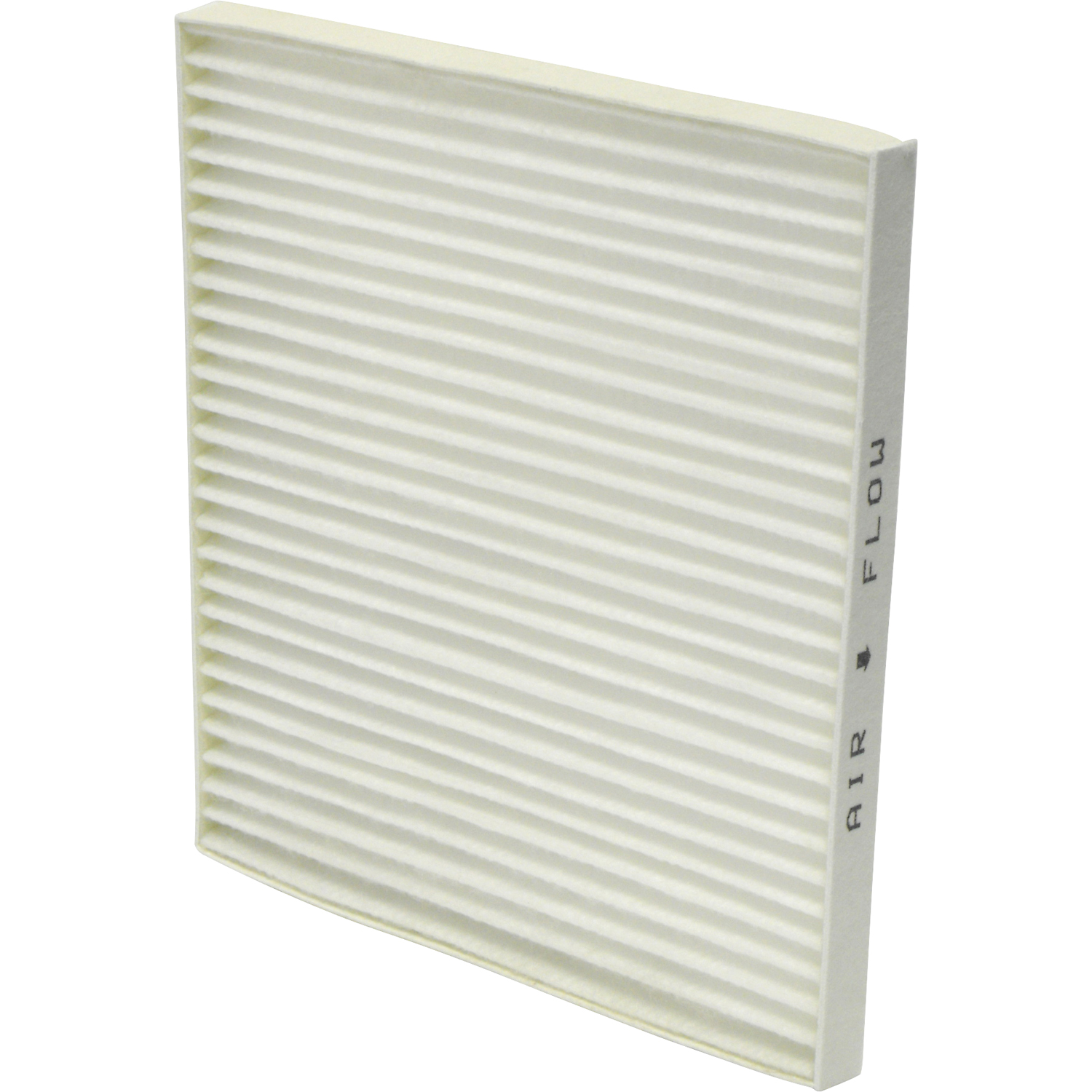 Particulate Cabin Air Filter HYUN TUCSON 06-05