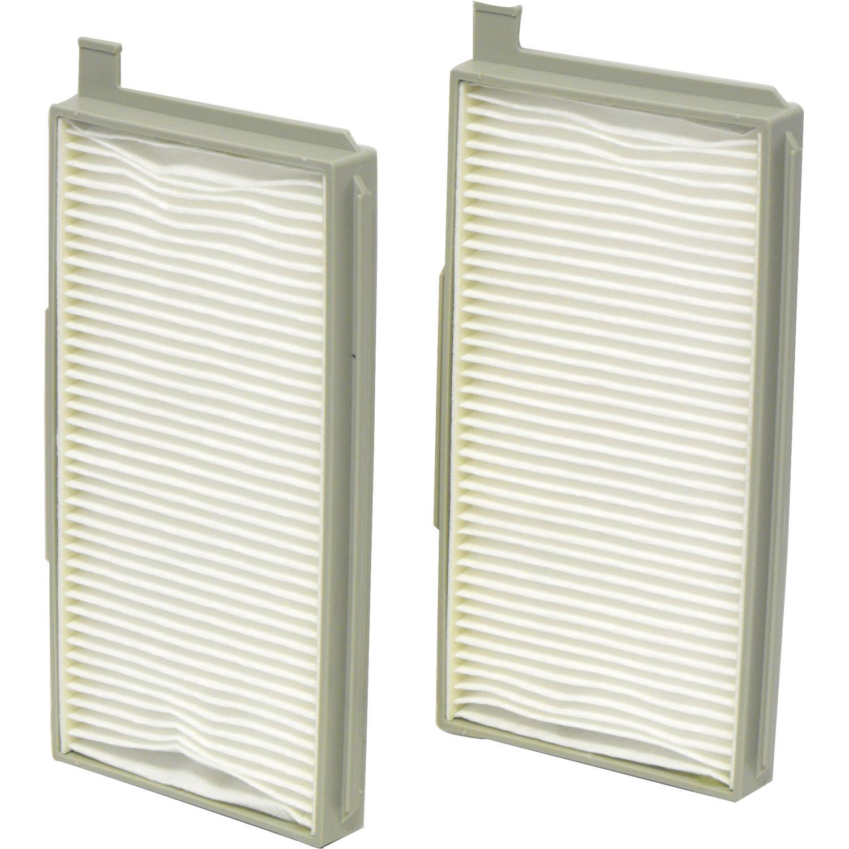 Particulate Cabin Air Filter FI 1120C