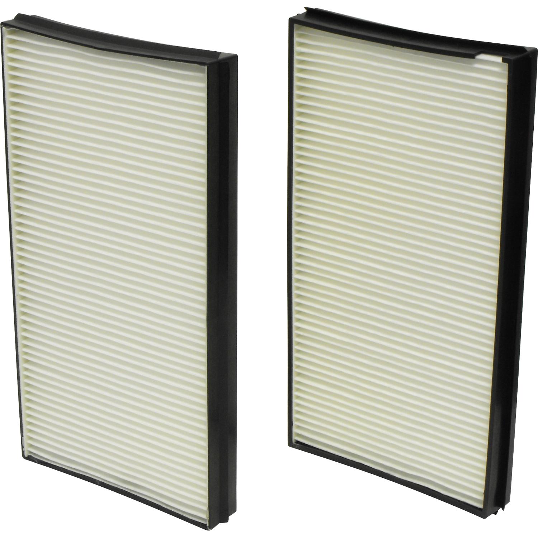 Particulate Cabin Air Filter FI 1121C
