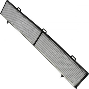 Charcoal Cabin Air Filter FI 1122C