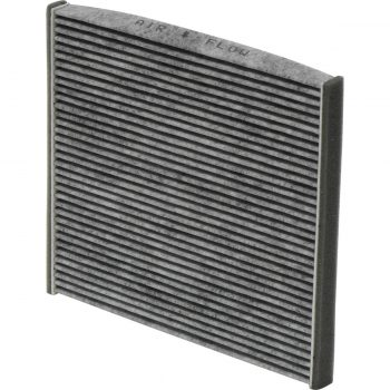 Charcoal Cabin Air Filter FI 1123C