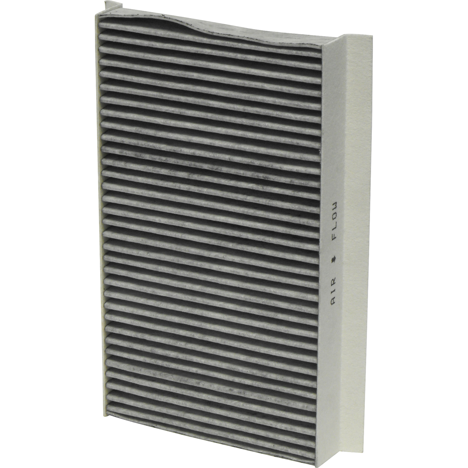 Charcoal Cabin Air Filter FI 1124C
