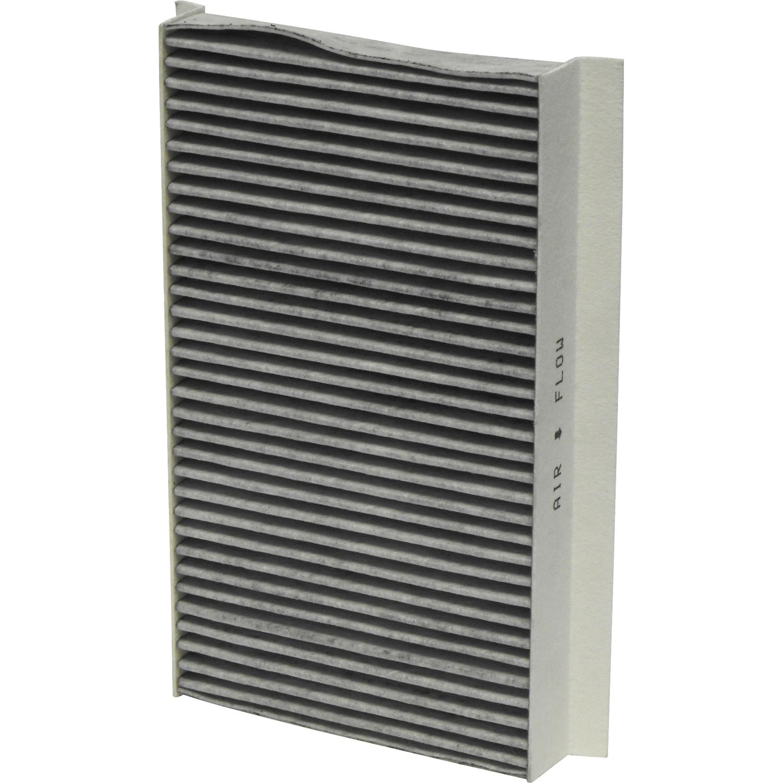 Charcoal Cabin Air Filter FI 1124C 1