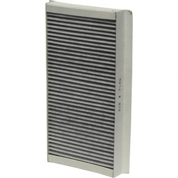 Charcoal Cabin Air Filter FI 1129C