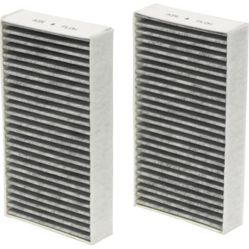 Charcoal Cabin Air Filter FI 1134C