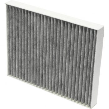 Charcoal Cabin Air Filter FI 1137C