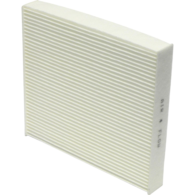 Particulate Cabin Air Filter FI 1138C