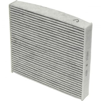 Charcoal Cabin Air Filter FI 1139C
