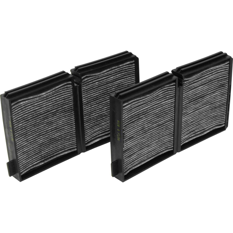Charcoal Cabin Air Filter LEX GS300