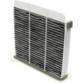 Charcoal Cabin Air Filter FI 1141C