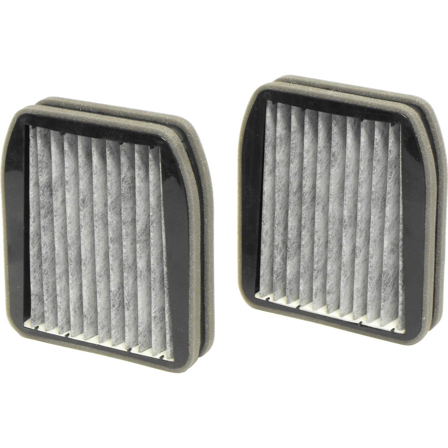 Charcoal Cabin Air Filter FI 1142C