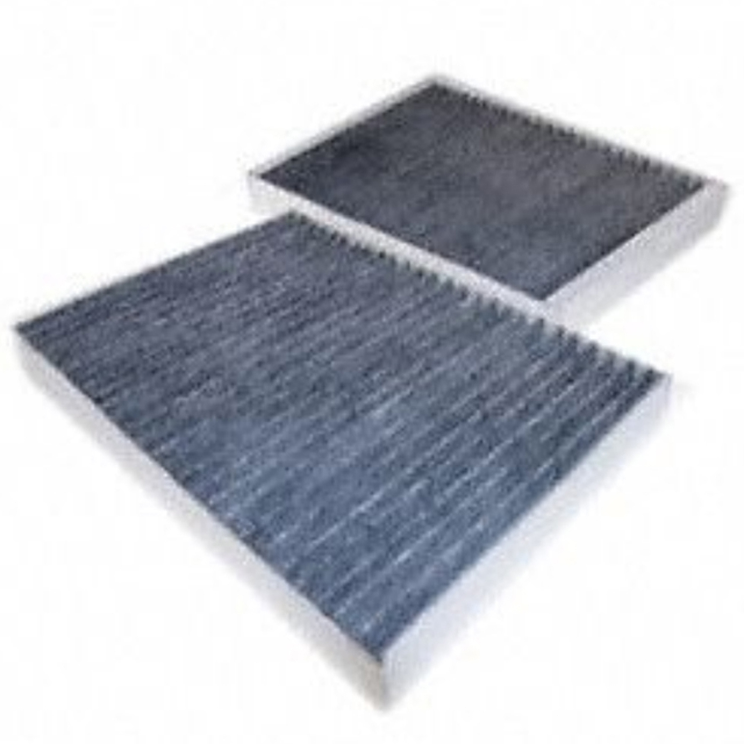 Charcoal Cabin Air Filter MB S CLASS 05