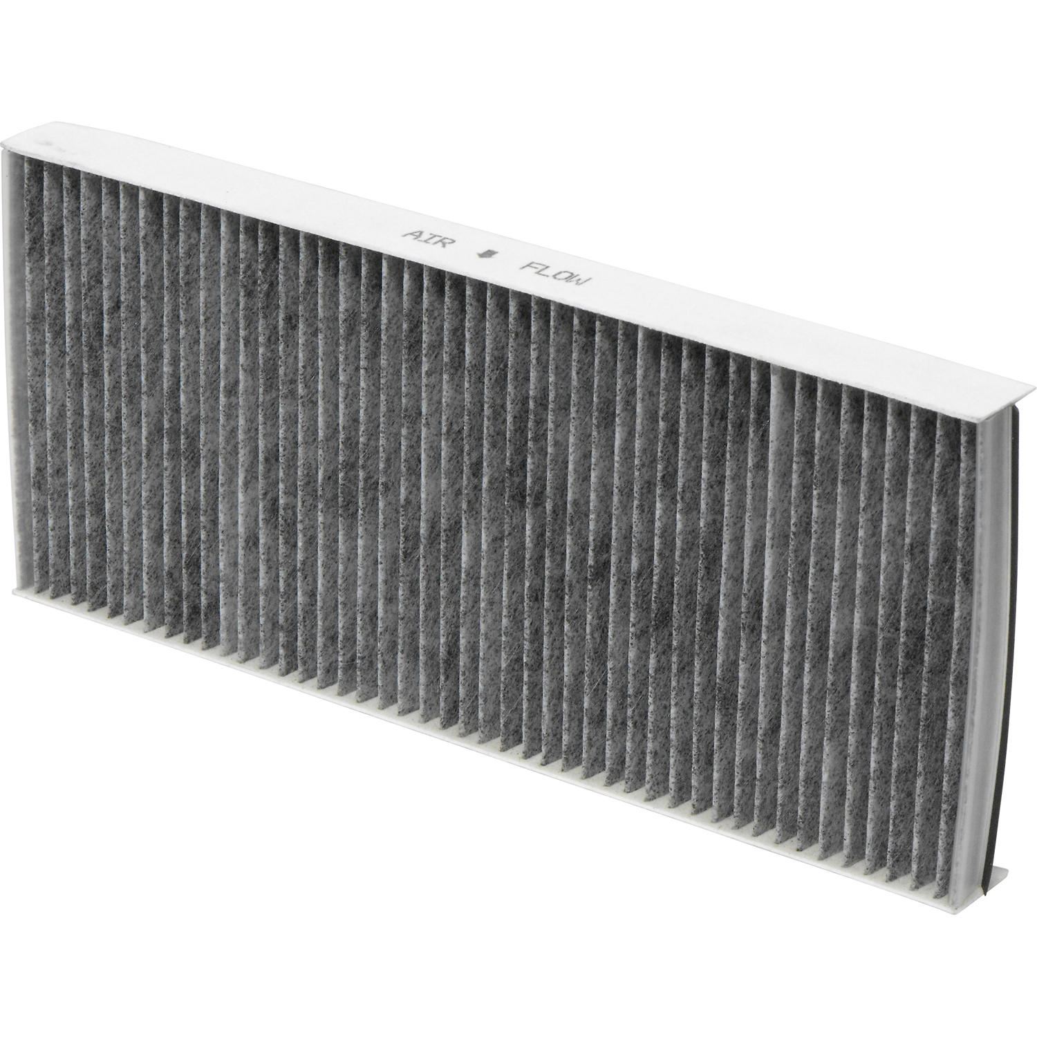 Charcoal Cabin Air Filter FI 1146C