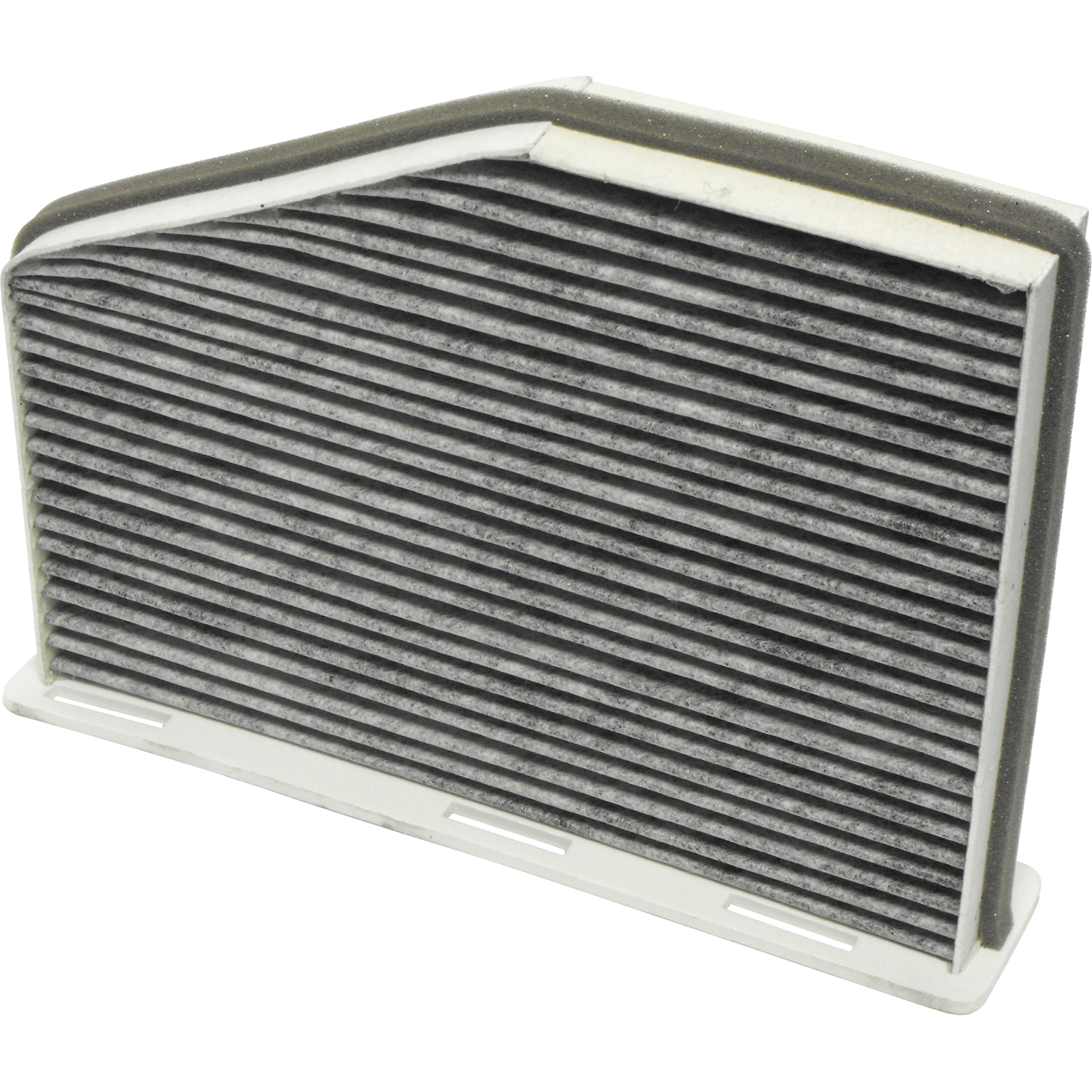 Charcoal Cabin Air Filter FI 1148C