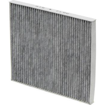 Charcoal Cabin Air Filter FI 1149C