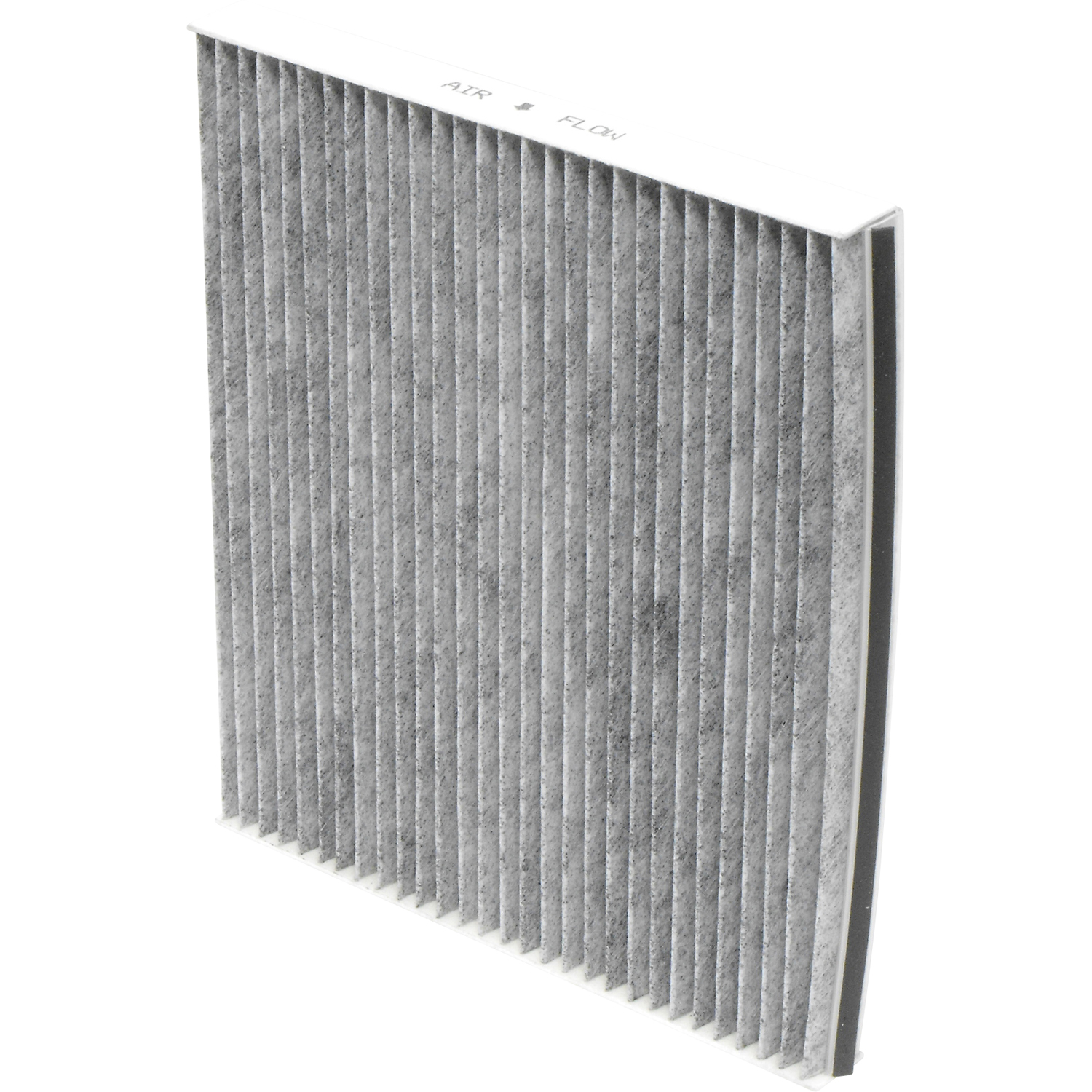 Charcoal Cabin Air Filter FI 1150C