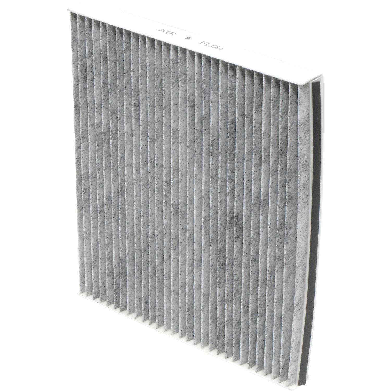 Charcoal Cabin Air Filter FI 1150C 1