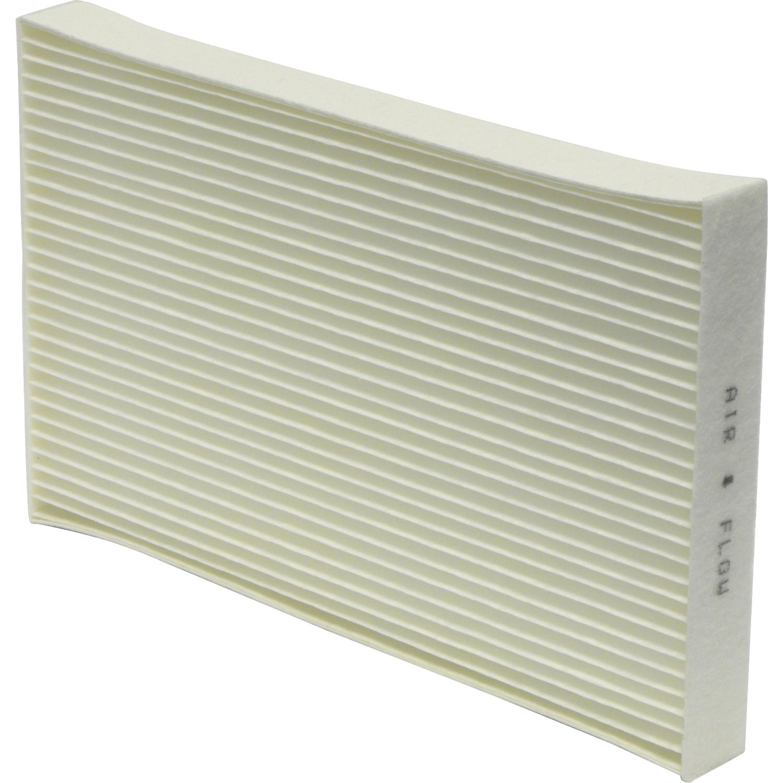 Particulate Cabin Air Filter FI 1151C