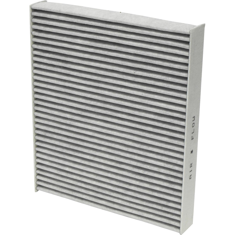 Particulate Cabin Air Filter FI 1152C
