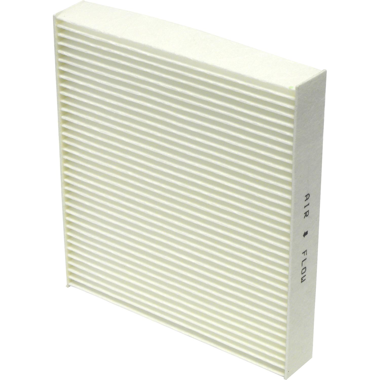 Particulate Cabin Air Filter FI 1158C