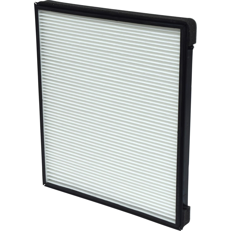 Particulate Cabin Air Filter FI 1159C