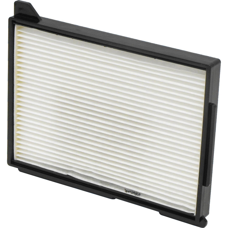 Particulate Cabin Air Filter FI 1160C