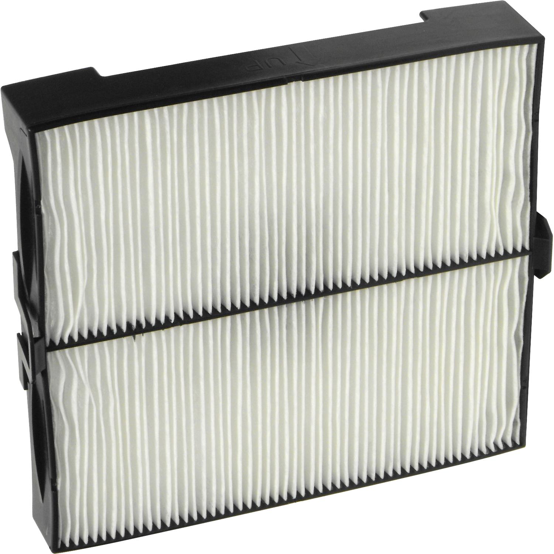 Particulate Cabin Air Filter FI 1161C