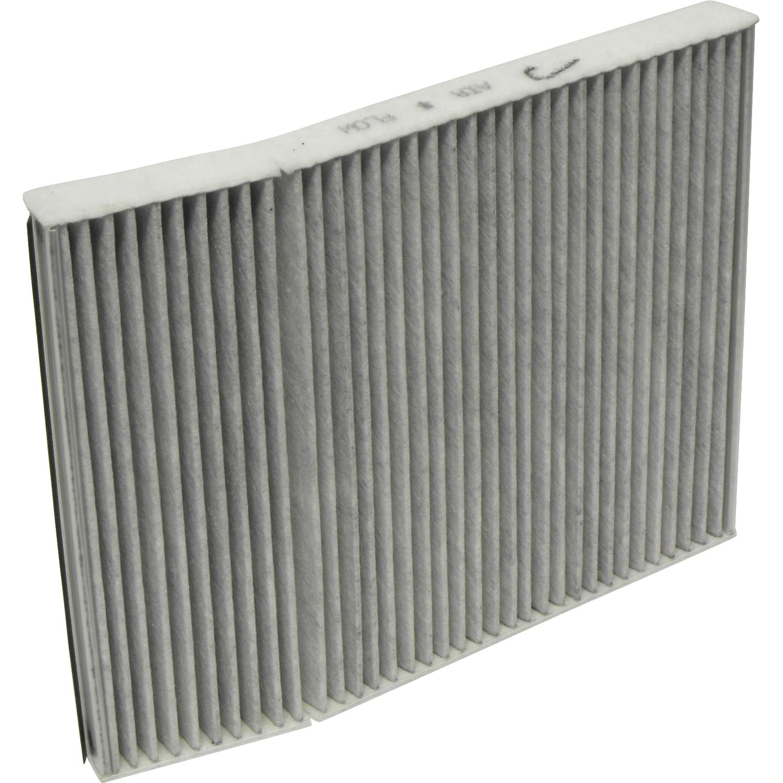 Charcoal Cabin Air Filter FI 1165C