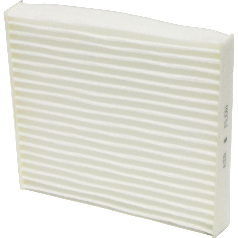 Particulate Cabin Air Filter FI 1173C