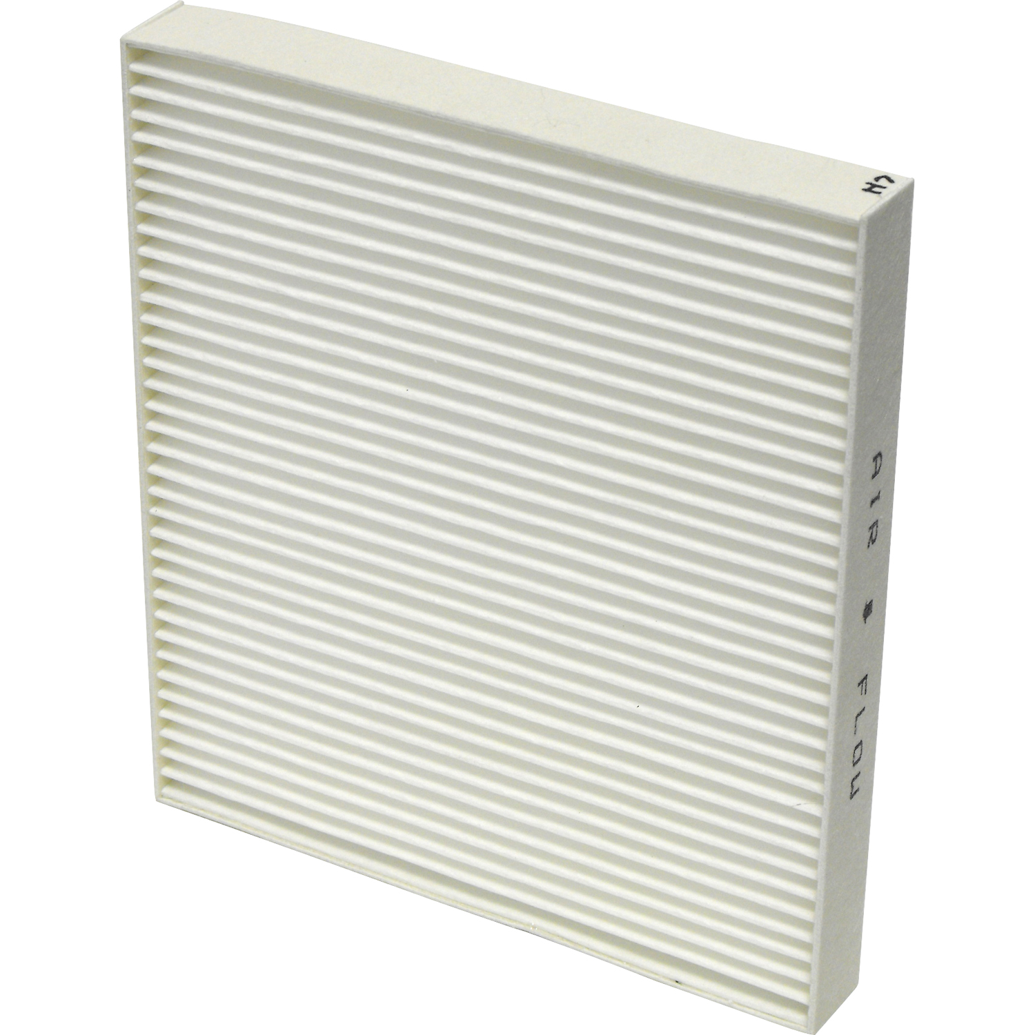 Particulate Cabin Air Filter FI 1174C
