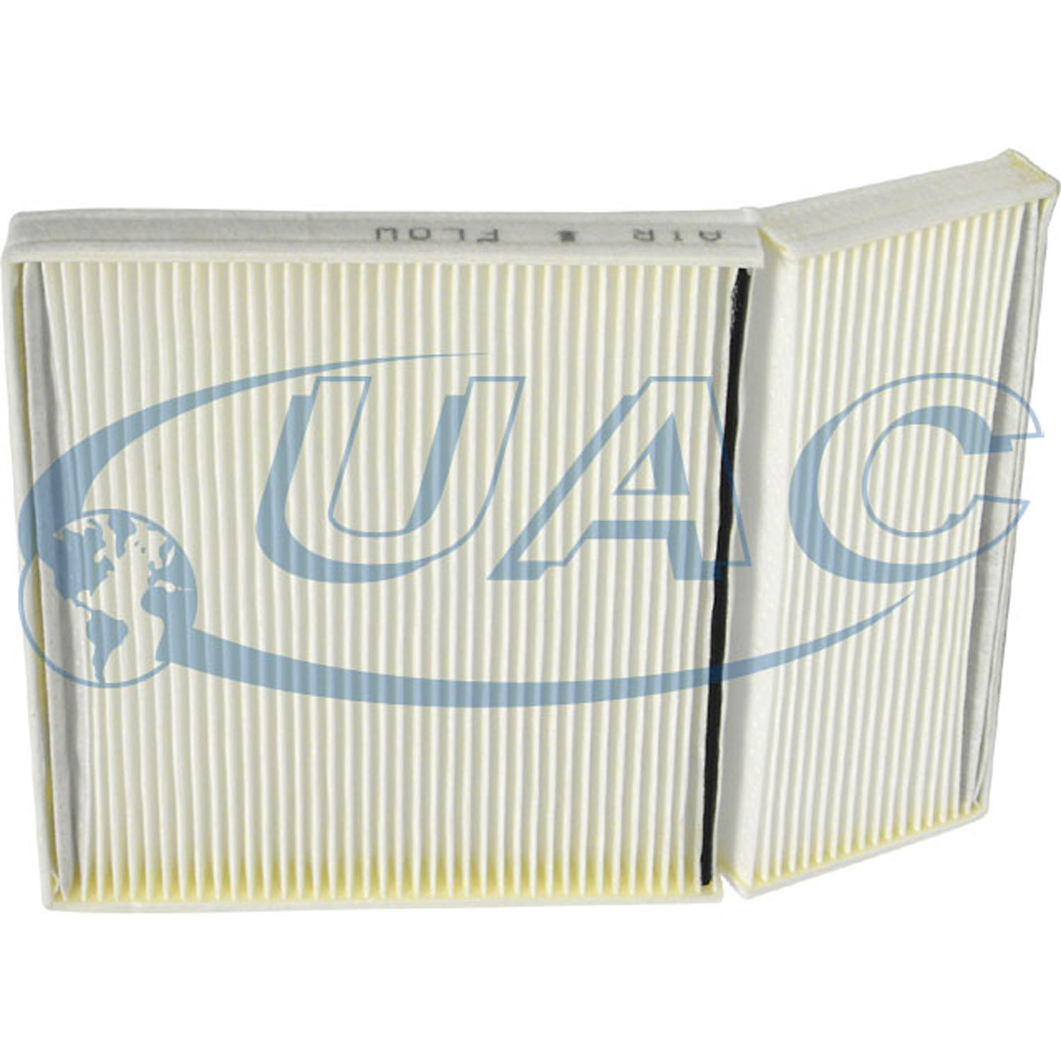 Particulate Cabin Air Filter FI 1175C