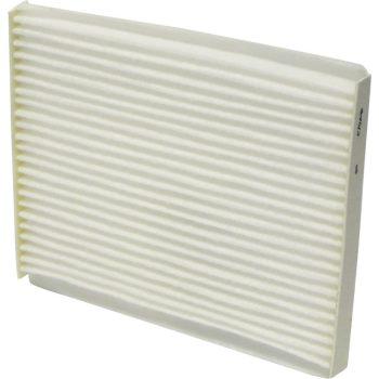 Particulate Cabin Air Filter FI 1176C
