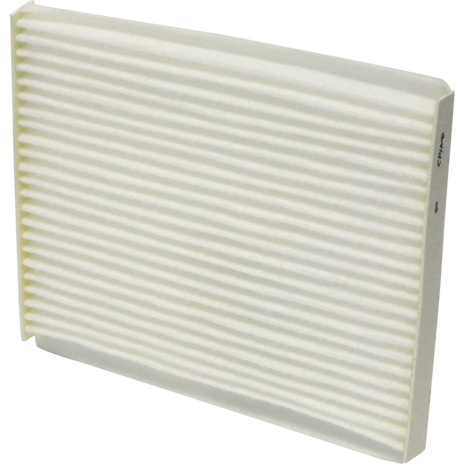Particulate Cabin Air Filter FI 1176C