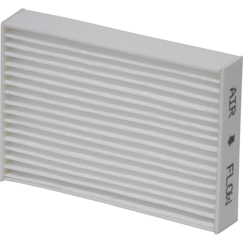 Particulate Cabin Air Filter FI 1178C