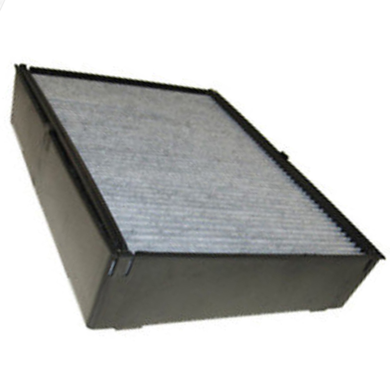 Charcoal Cabin Air Filter LEX LS430 4.3L 03-01