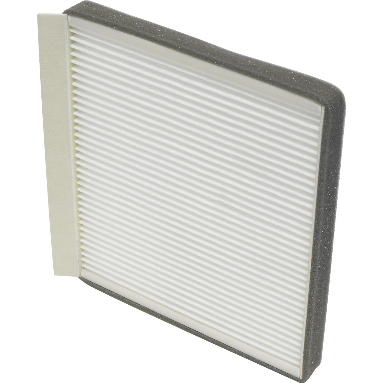 Particulate Cabin Air Filter FI 1180C