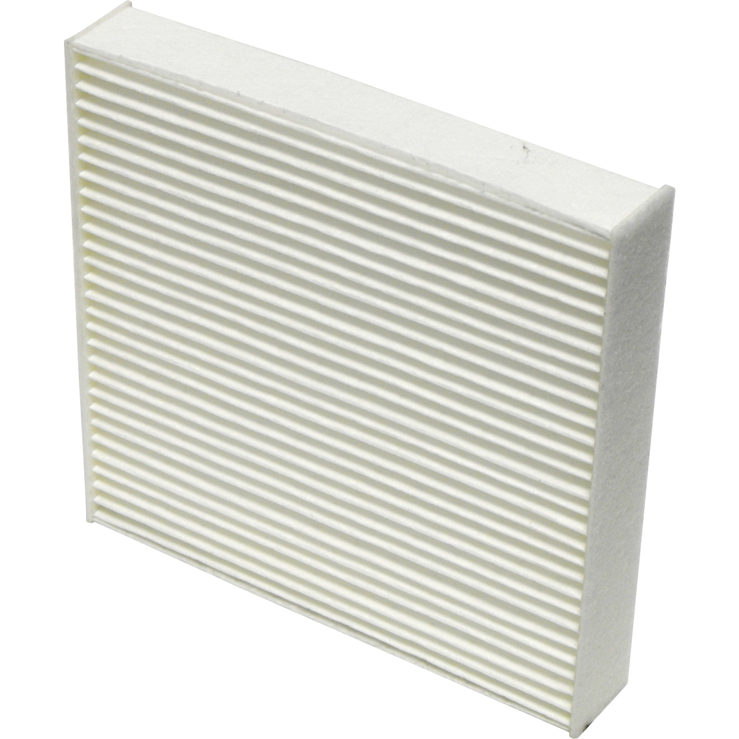 Particulate Cabin Air Filter FI 1181C
