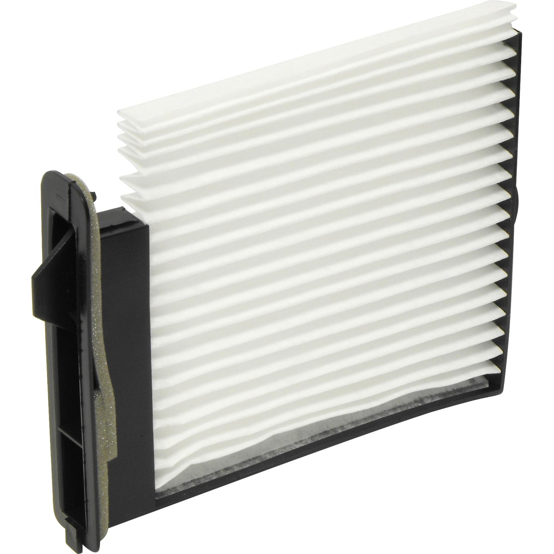 Particulate Cabin Air Filter FI 1182C