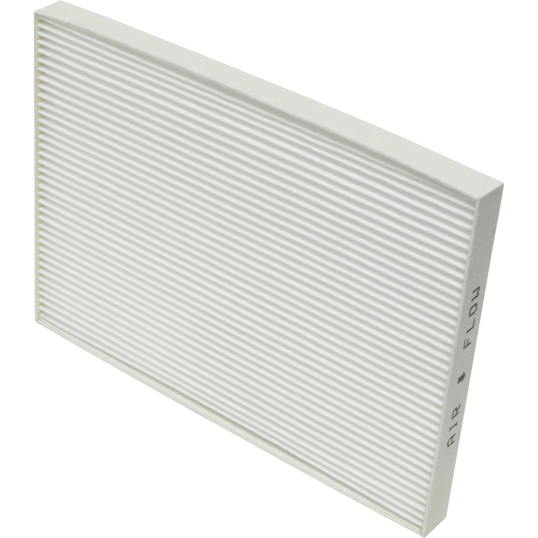 Particulate Cabin Air Filter FI 1183C